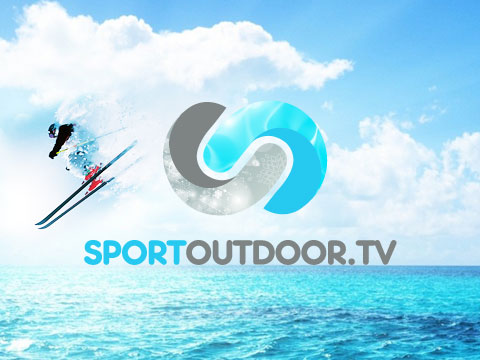 Sportoutdoor.tv - showreel