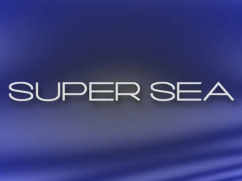 SUPERSEA